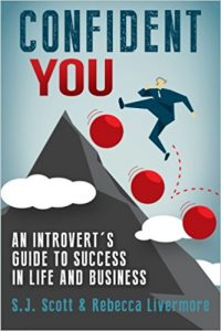 Cover of Introvert: A Scientific Explanation and Guide to an Introvert's Mind
